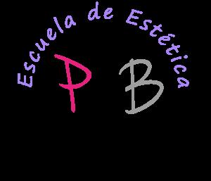 Logo Escuela PB
