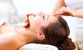 Cosmetología