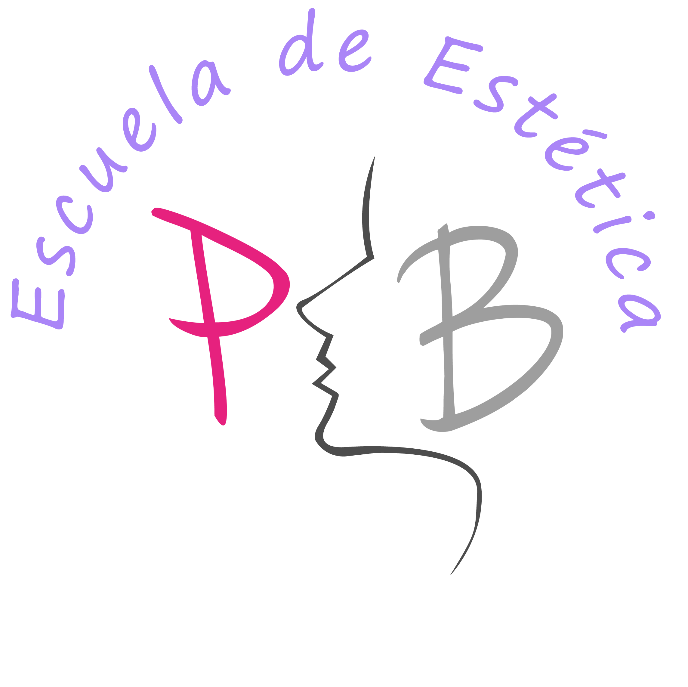 Escuela PB