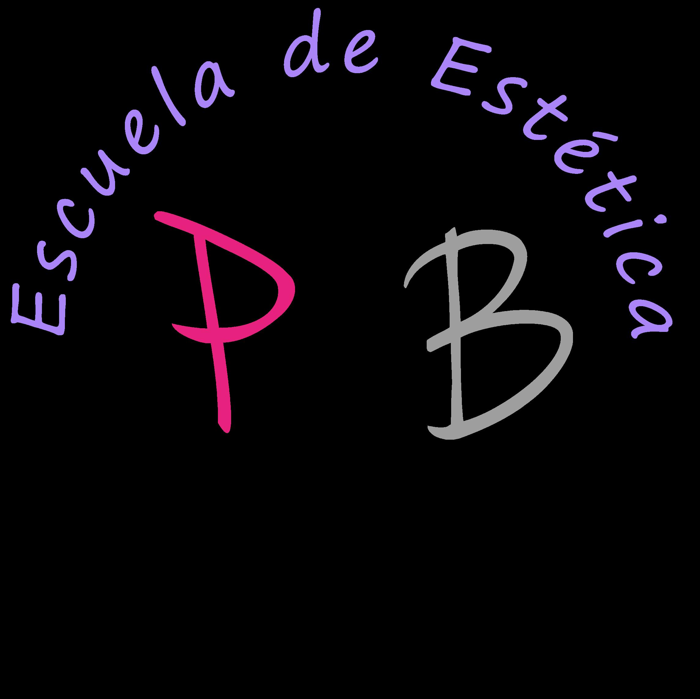 Escuela PB